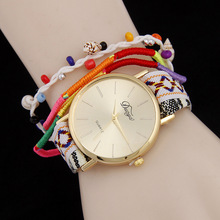 relojes mujer 2016 Casual Analog Wristwatches Fashion Women Conch pendant Bracelet Quartz Watch Women Dress Watches Ladies Clock стоимость