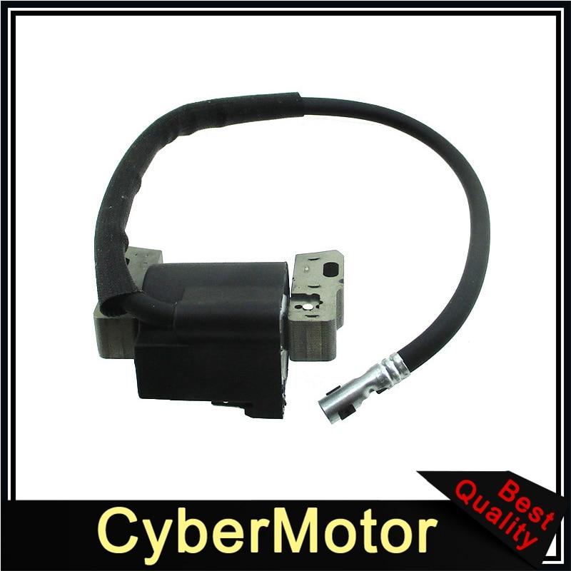 Ignition Coil For Briggs Stratton 590454 591932 592841 790817 799381 495859 491312 490586 492341 695711 692605 715231 799582