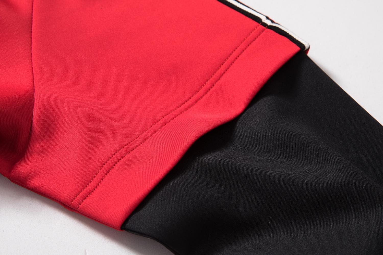 Covrlge Men Brand Fashion Hoodies 19