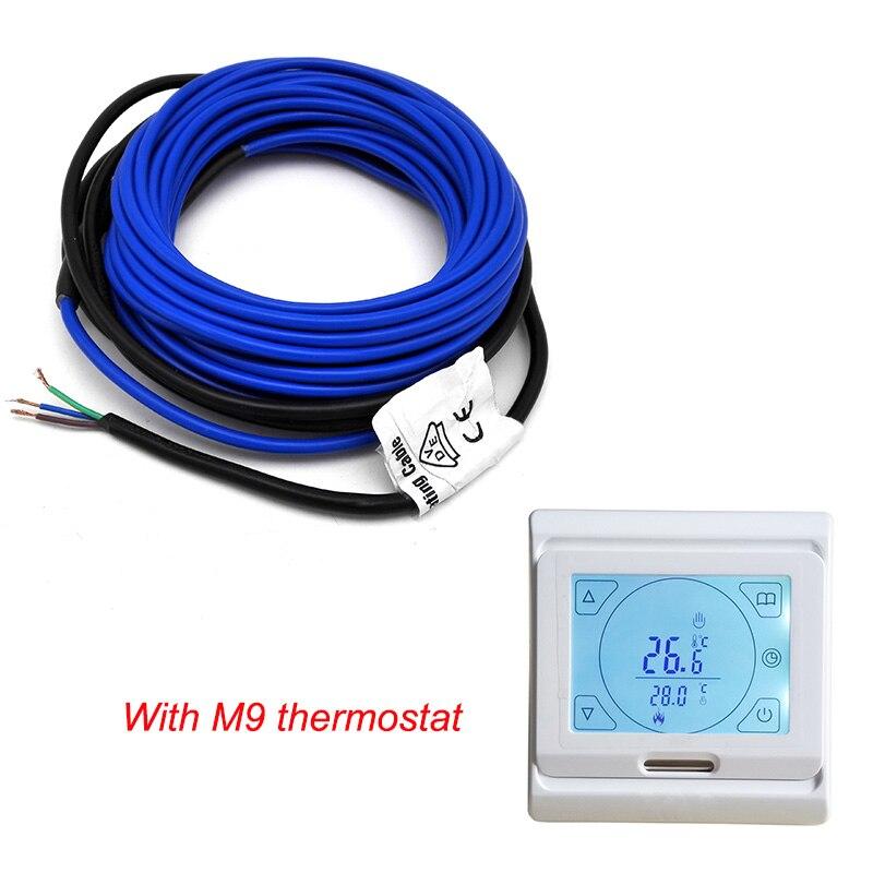 Atemberaubend Thermostat Schaltplan Mit Leiter Bilder - Der ...