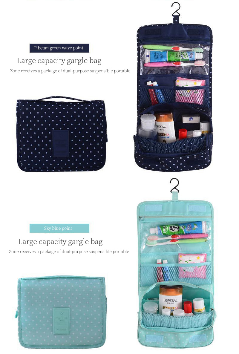 Fashion-Multi-functional-Waterproof-Compact-Hanging-Cosmetic-Travel-Bag-Toiletry-Neceser-Wash-Bag-Makeup-Necessaire-Organizer-2_07