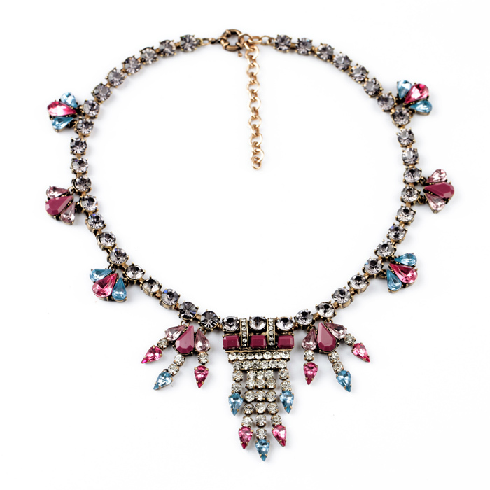 Buy necklace design ideas and get free shipping on AliExpress.com
