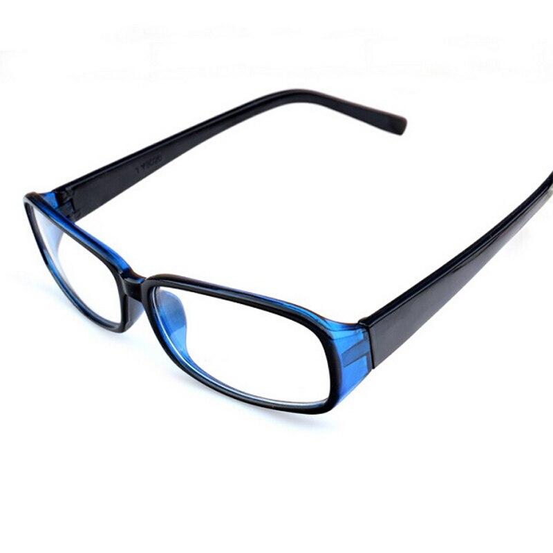 new styles in eyewear  eyeglasses new styles