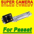 For Sony CCD Passat 3B 3c Sagitar Touran Multivan T5 Transporter Caddy CAR Back Up Parking Reversie Rear View CAMERA for GPS