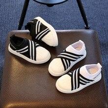 scarpe ragazze nuove netti