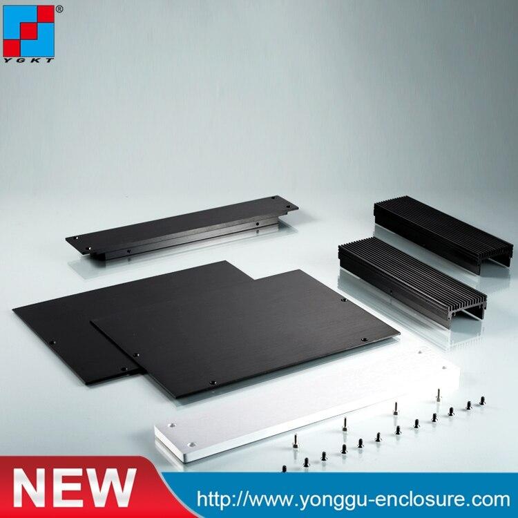 250*45-180 mm (WxH-D)High Quality player full aluminum audio amplifier box250*45-180 mm (WxH-D)High Quality player full aluminum audio amplifier box