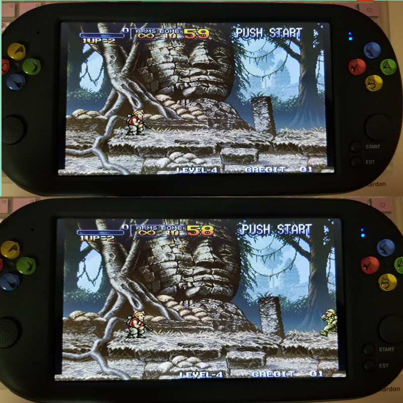 GC-51 Game Console (34)