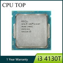 AMD 3670k 2.7GHz 4MB 100W quad core CPU processor FM1 scrattered pieces A6-3670k APU