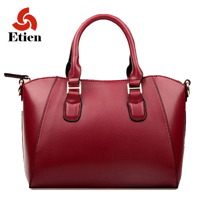 ФОТО Women's handbags 2016 new handbag ladies bag new wave of female European and American high-capacity noble multicolor handbags