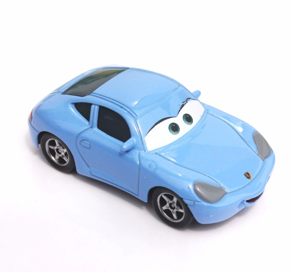27-styles-Cars-3-Diecast-Metal-Alloy-Modle-Cute-Toys-For-Children-Christmas-Gifts-Anime-Cartoon-Kids-Car-Dolls-1