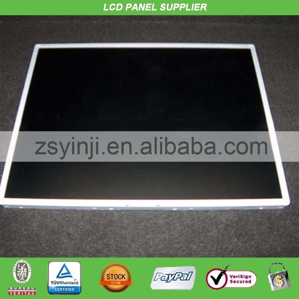 "LM201U04-SL03 20.1"" TFT LCD PANEL"