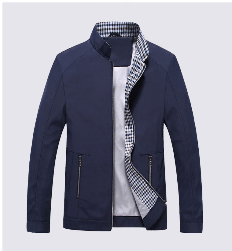 Popular Office Jackets for Men-Buy Cheap Office Jackets for Men ...