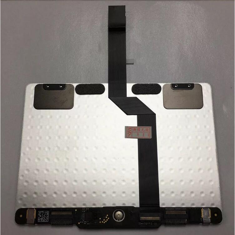 For Macbook Pro Retina   A1425 Touchpad Trackpad With Cable 2012 Year MD212 MD213