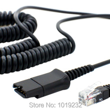 Buy cisco phone and get free shipping on AliExpress com