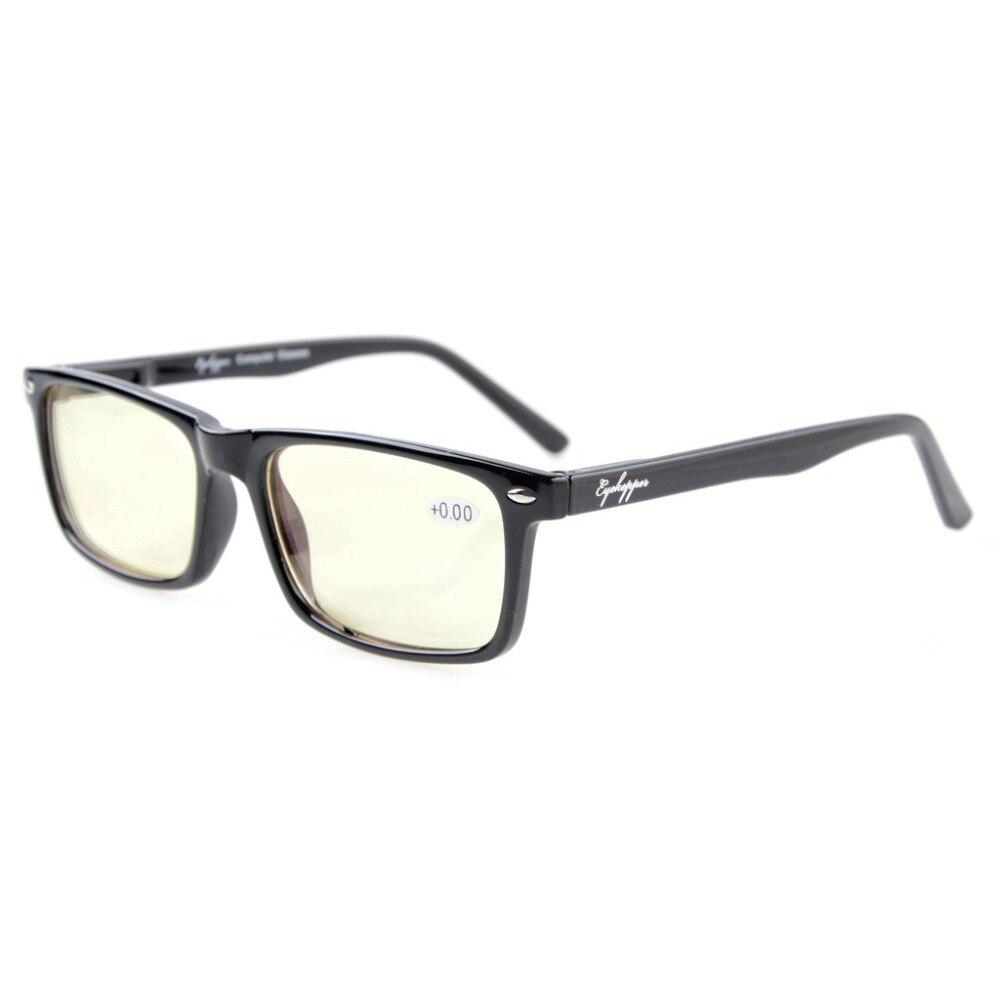 cg899 6 eyekepper uv protection anti glare eyeglasses