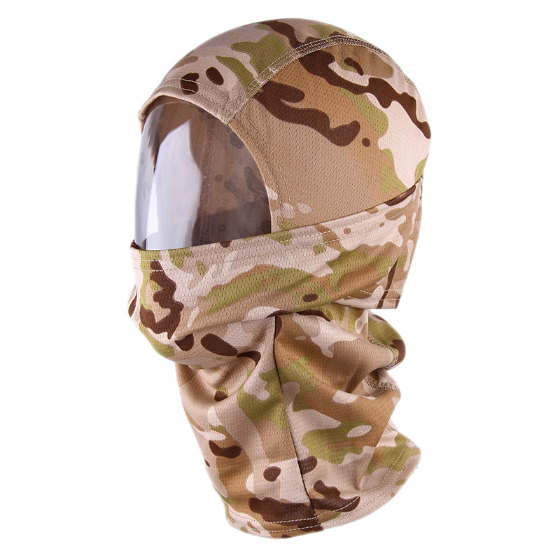 Official Website New Rattlesnake Camouflage Balaclava Stretch Masks Tactical Airsoft Hunting Bike Outdoor Motorcycle Ski Cycling Full Face Mask Back To Search Resultshome