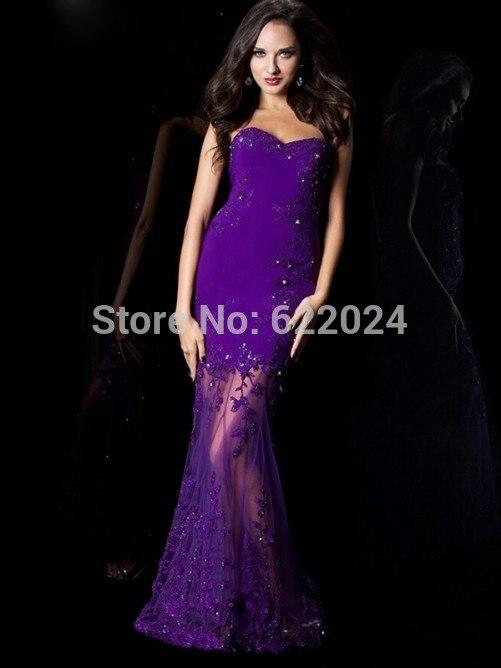 Online plus size dress singapore