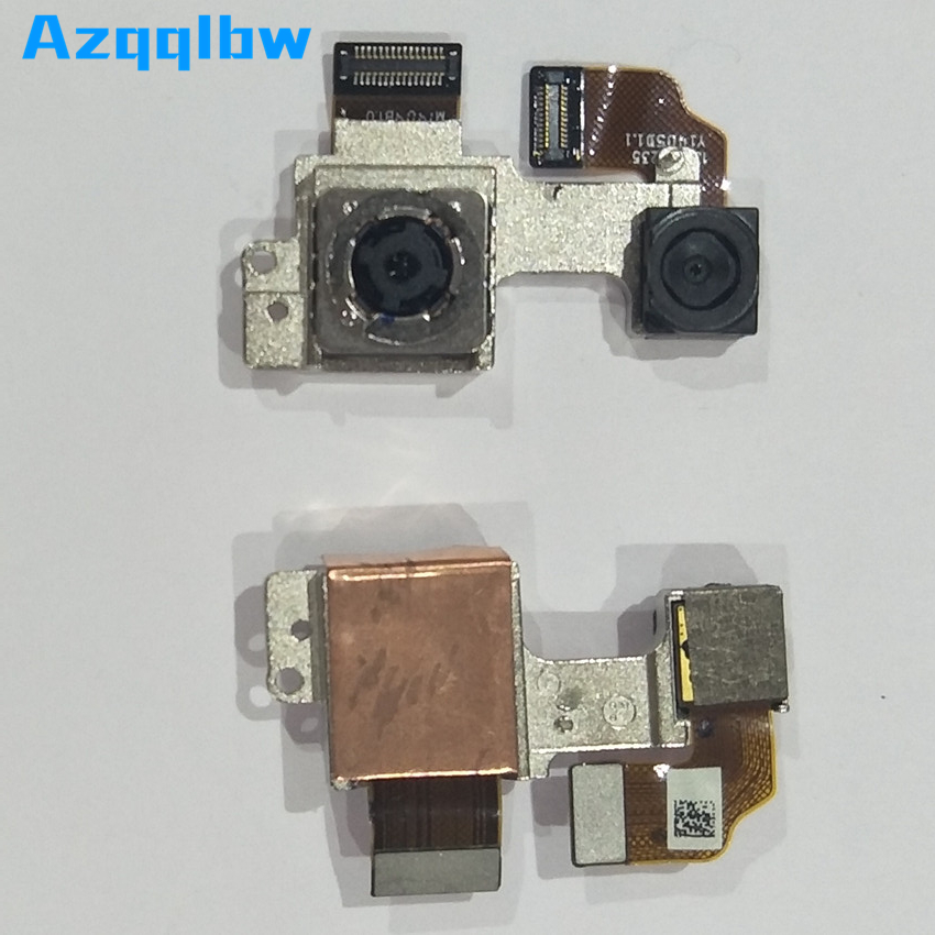 top 10 most popular htc phone cover camera module function list and