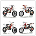 Motorcycle Model Toy 1:12 KTM Alloy Frame MOTORCYCLE Model Collection BOYSs Gifts Motocross Mountain Eagles Car Model Simulation