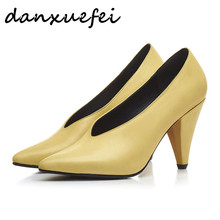 Achetez En Shoes High Gros Lots À Vente Galerie Des Japanese Heel IYfmybg76v