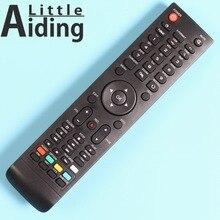 AMIKO Micro 8140 8150, Micro Mini 8200 8840 HD SHD, HD SE 8360 8210 8220 용 리모콘, 직접 컨트롤러 사용