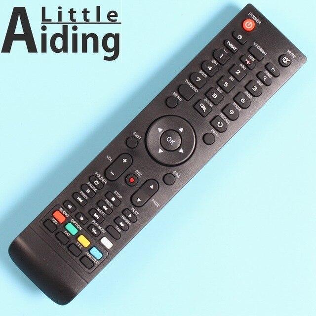 Télécommande pour AMIKO Micro 8140 8150, Micro Mini 8200 8840 HD SHD, HD SE 8360 8210 8220, utiliser directement le contrôleur