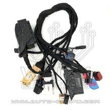 Испытательный кабель платформы для рулевого замка VSW PST B6& B7& CC