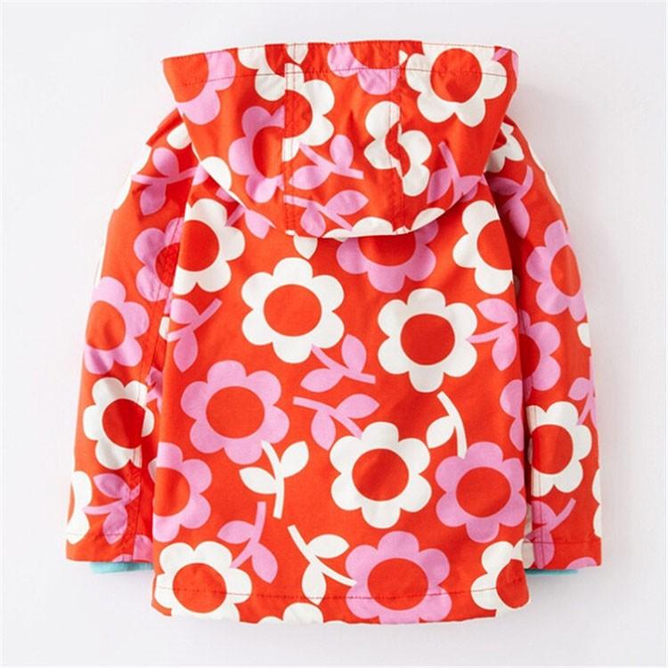 clothes06