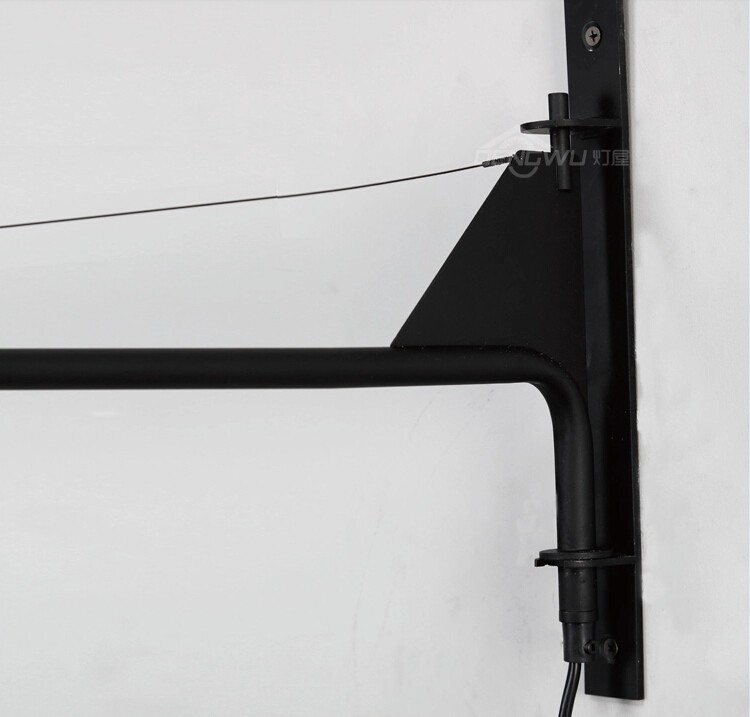 wall lamp-2