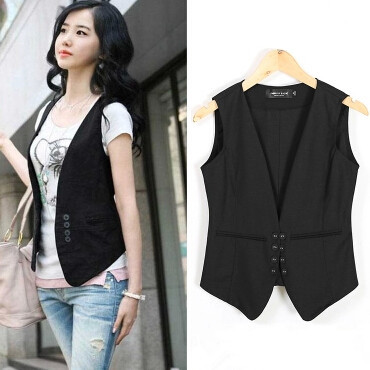 womens casual jackets active