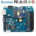 Leeman с-power 5200 RGB rs232, rs385 двигателем, usb порт легко программируется из светодиодов управления доска / из светодиодов плату управления для p10 модуль
