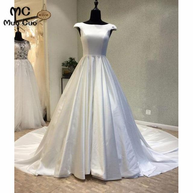 3e586a9f1c Wedding Dress Backless Lace