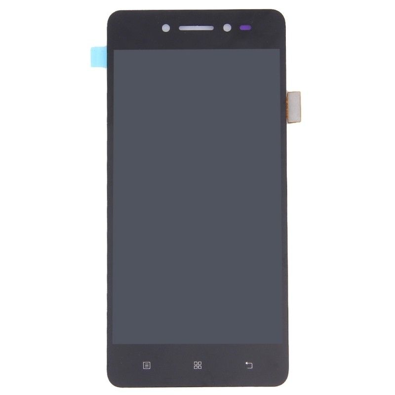 For Lenovo S90 LCD Display with Touch Screen Digitizer Assembly Free Tools ReplacementFor Lenovo S90 LCD Display with Touch Screen Digitizer Assembly Free Tools Replacement