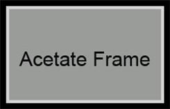frame_04