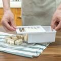 Домашние инструменты для приготовления пищи  пластиковые соевые твороги  машина для изготовления форм  кухонные принадлежности  практична...