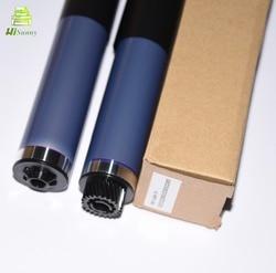 4 sztuk dla Fuji bęben optyczny DocuCentre IV C2260 dla Xerox WorkCentre 7120 7125 7220 7225 C2263 C2265 100000 stron cylindra w Bęben światłoczuły od Komputer i biuro na