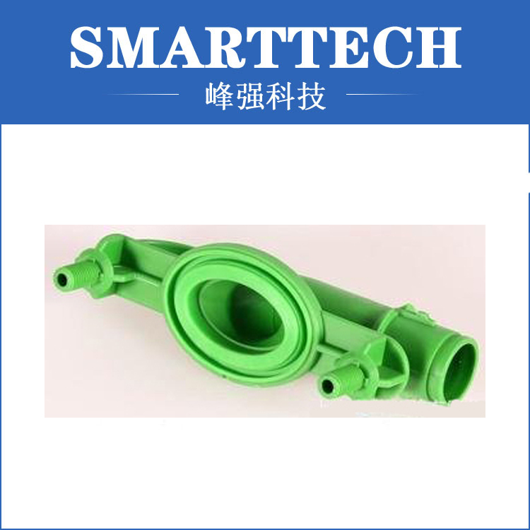 Injection/extrusion customized mold mould for auto plastic parts high quality and customized plastic parts mold