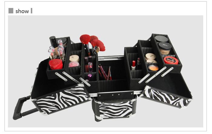 makeup case (8)