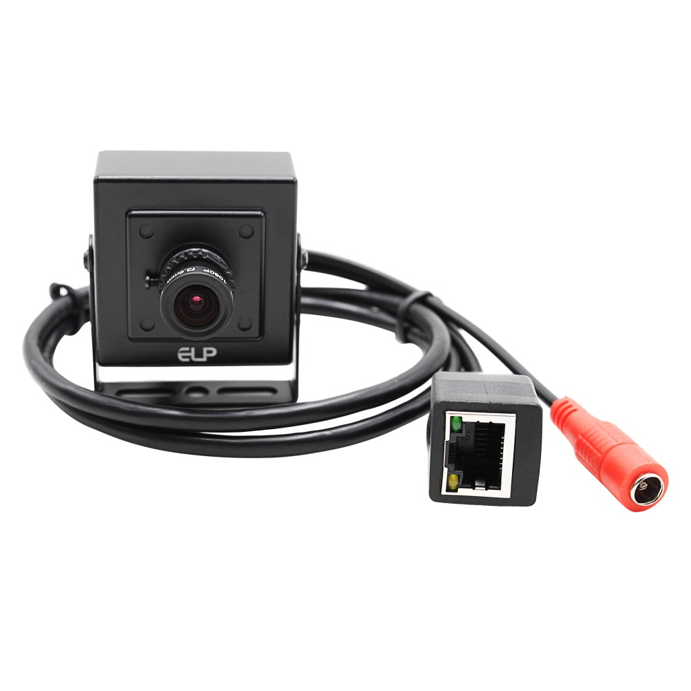 720P CMOS OV9712 3.6mm lens HD Onvif P2P H.264  DC12V mini ip camera network plug and play for atm machines, home security720P CMOS OV9712 3.6mm lens HD Onvif P2P H.264  DC12V mini ip camera network plug and play for atm machines, home security
