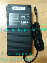 Free180W AC Power Adapter Charger For Dell Precision M4700, M4800 Laptop Notebook Computers 210w 19.5v10.8a