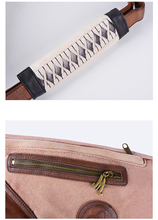 The Walking Dead Michonne's Sling Bag