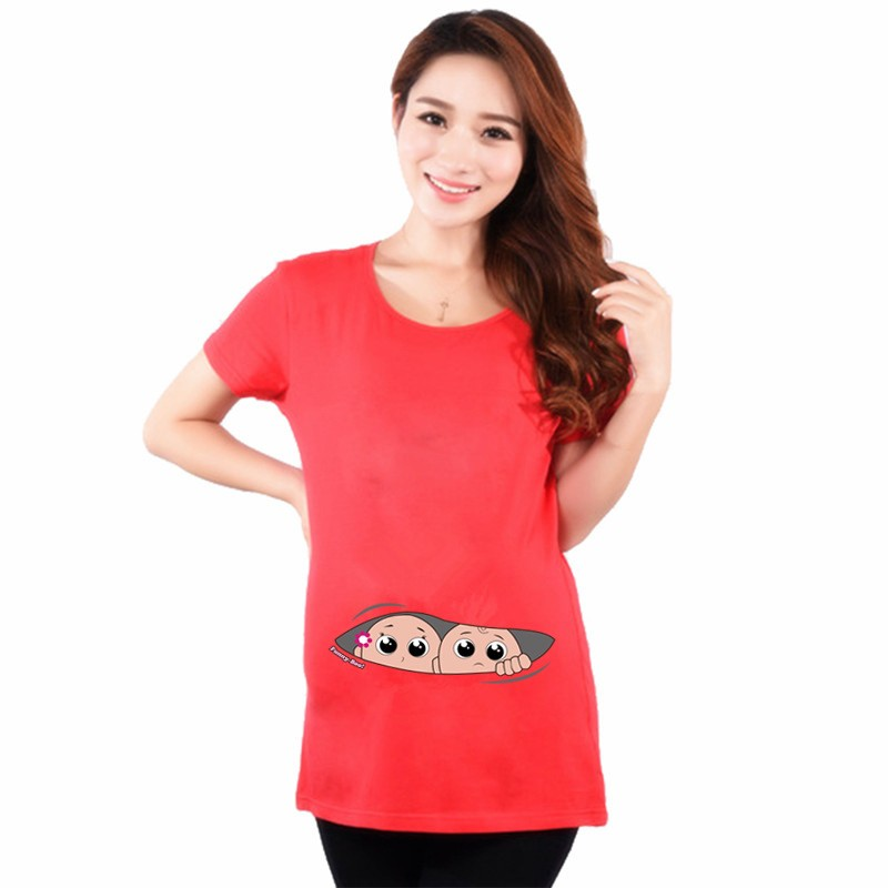 maternity t-shirts (11)