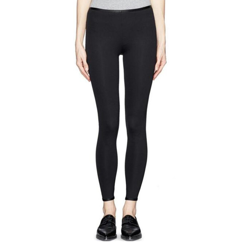 New Womens Anti Cellulite Weight Loss Panties Hot Neoprene Shaper Long pants Slimming Pants Hot Thermo Sweat Sauna Body Shapers