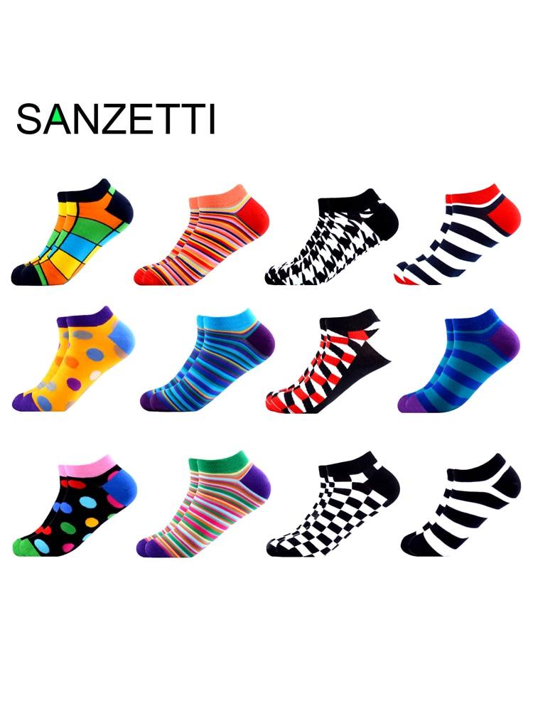 Romania Flag 3D Art Pattern Casual Socks Crew Socks Crazy Socks Soft Breathable For Sports Athletic Running