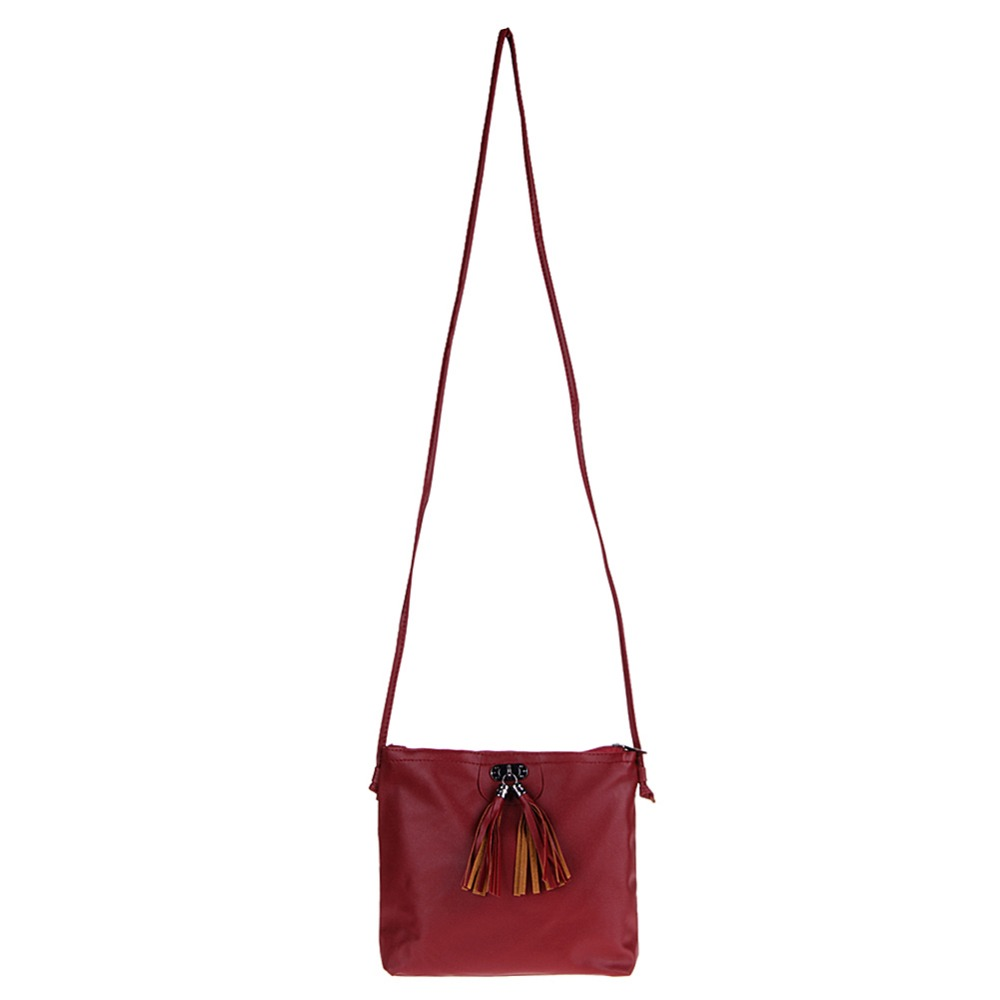 ... женская мода сумки на плечо известный бренд Crossbody сумки с бахромой женские  сумки через плечо   Сумки через плечо с Алиэкспресс   Отзывы покупателей 05a01674bdf
