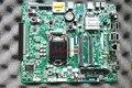 IPISB-AG Rev: 1 06 для ACER Z3770 Z5770 ZX6971 Z5600 M3870 материнская плата AIO H61 LGA1155 материнская плата 100% протестирована
