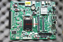 IPISB-AG Rev: 1.06 For ACER Z3770 Z5770 ZX6971 Z5600 M3870 AIO Motherboard H61 LGA1155 Mainboard 100%tested fully work(China)