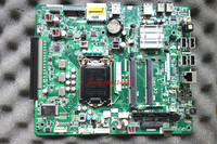 IPISB AG Rev: 1.06 For ACER Z3770 Z5770 ZX6971 Z5600 M3870 AIO Motherboard H61 LGA1155 Mainboard 100%tested fully work