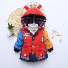 Abrigo para niñas pequeñas, chaquetas de otoño e invierno para bebés, chaqueta, abrigo cálido para niños, abrigos para chaqueta de bebés niños, ropa para recién nacidos, 2020