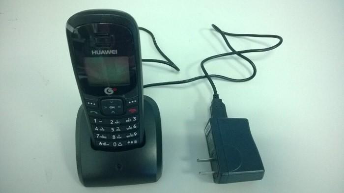 5 шт. / лот цифровой беспроводной телефон анти-излучения одного фиксированного беспроводной телефон gsm900mhz мобильный телефон министерство процессы доносы, huawei fc5121